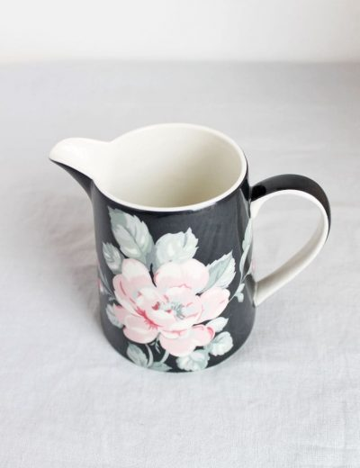 Gėlėtos vazos - ąsotėlio nuoma